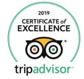 Tripadvisor chilloutsurf reviews